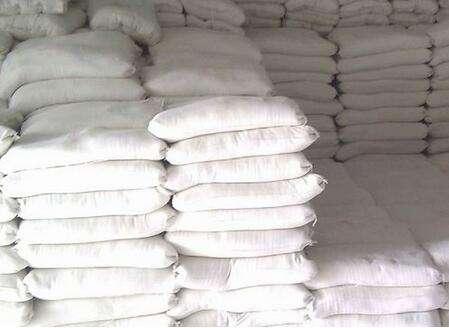 杭州水泥批发公司,杭州水泥黄沙那里有