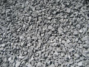 杭州水泥厂家直销联系方式,杭州黄沙批发哪家强