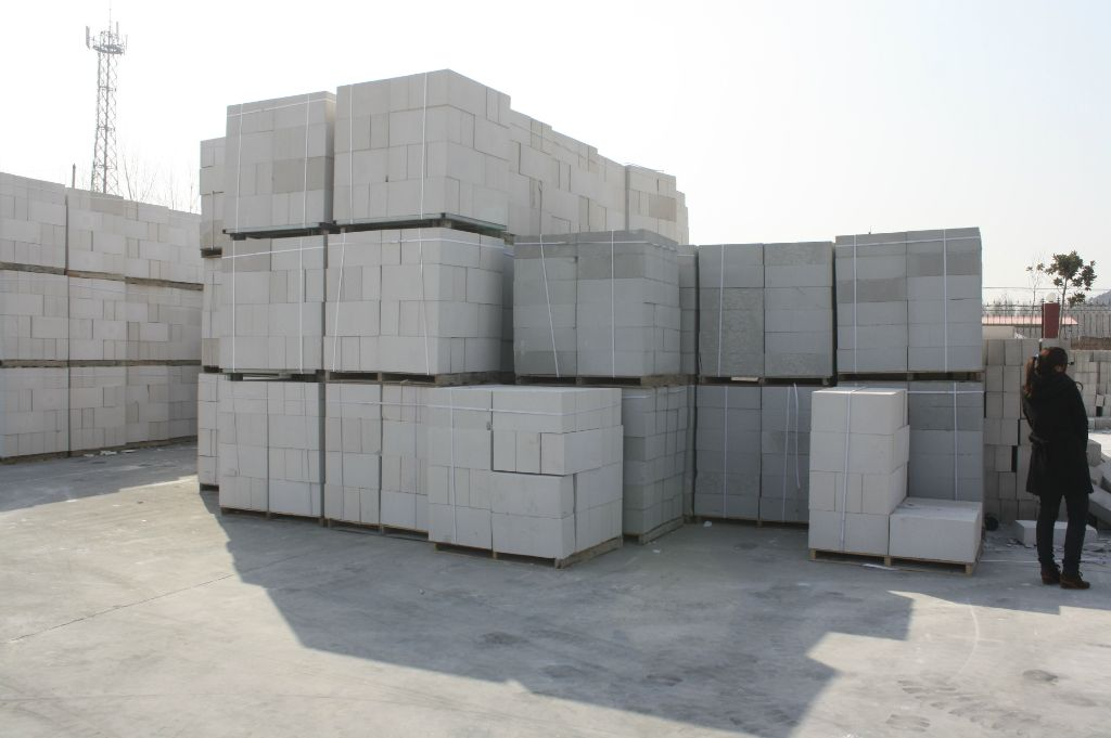 杭州水泥批发电话,杭州黄沙水泥