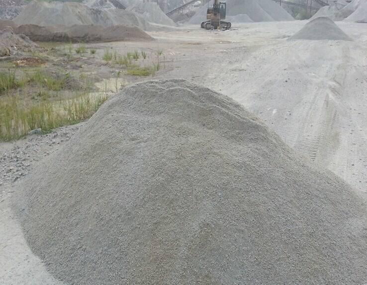杭州水泥批发价格,杭州水泥黄沙联系方式