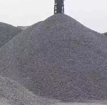 杭州水泥批发公司,杭州水泥黄沙电话