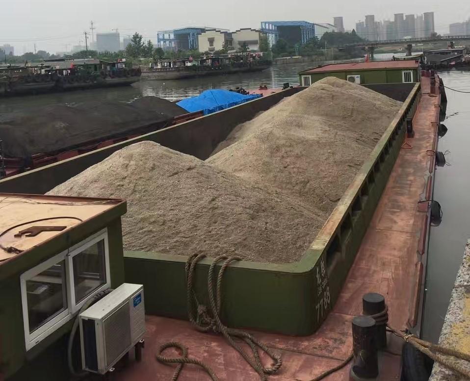 杭州水泥厂家直销哪里好,杭州水泥黄沙哪里好