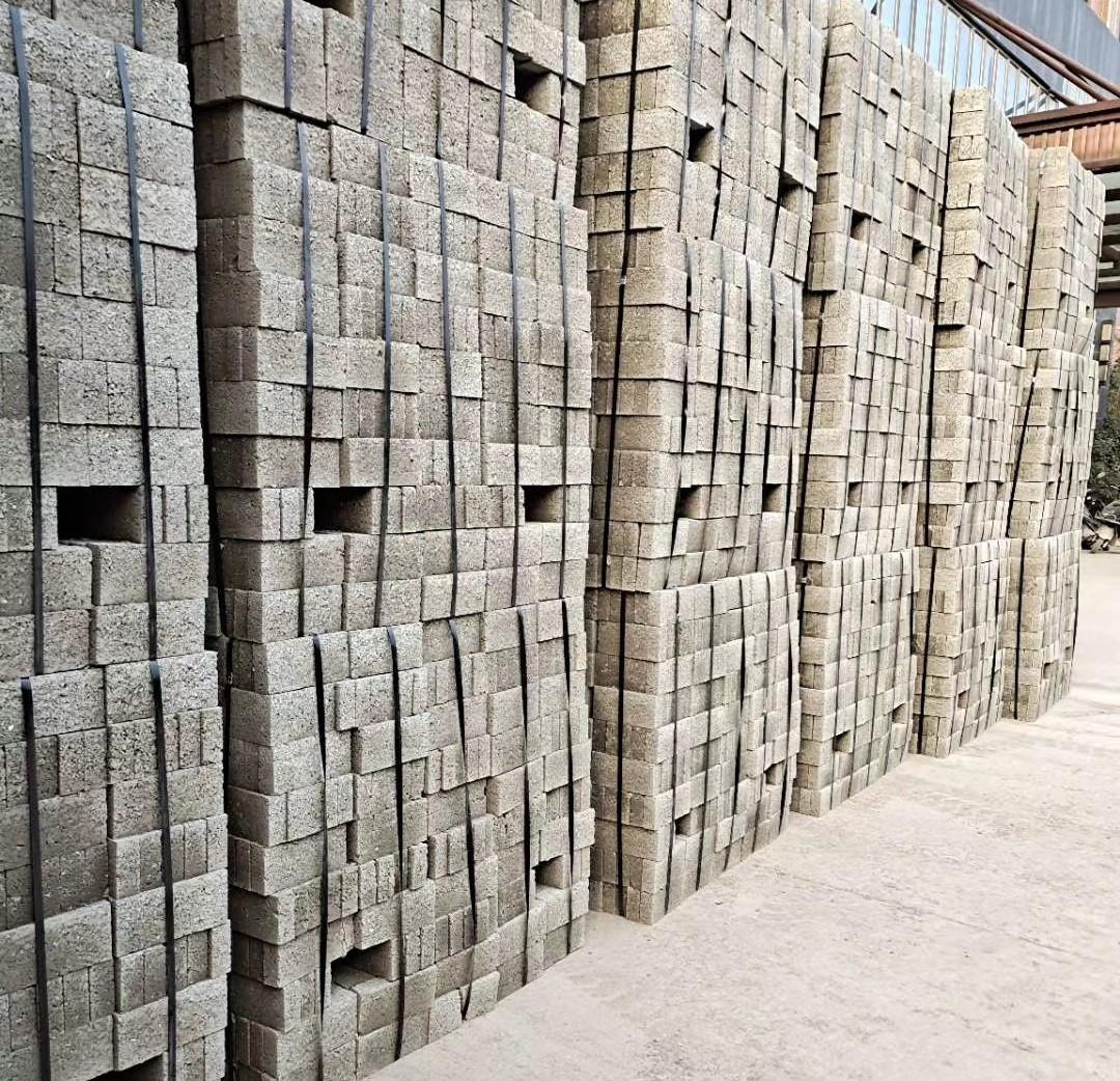 杭州水泥黄沙价格,杭州黄沙水泥价格