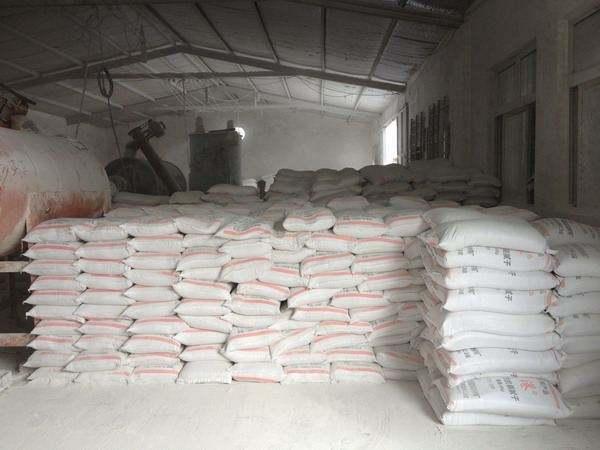 杭州水泥批发联系方式,杭州黄沙水泥