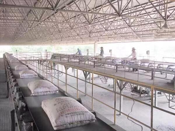 杭州水泥厂家直销哪家强,杭州水泥黄沙厂家